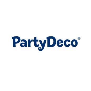 Obrazki dla producenta PartyDeco