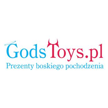 Obrazki dla producenta GodsToys