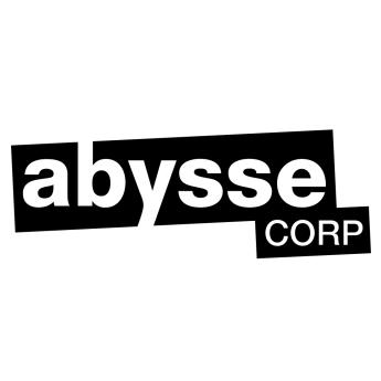 Obrazki dla producenta Abysse Corp