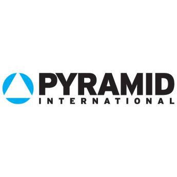 Obrazki dla producenta Pyramid International