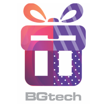 Obrazki dla producenta BGtech