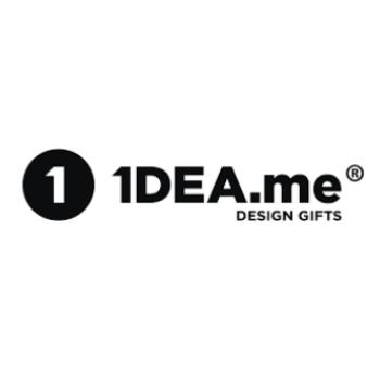 Obrazki dla producenta 1DEA.me