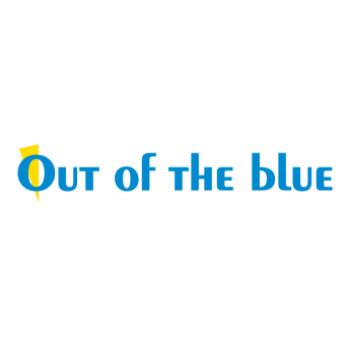 Obrazki dla producenta Out of The Blue