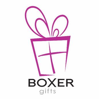 Obrazki dla producenta Boxer Gifts