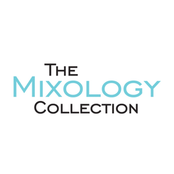 Obrazki dla producenta The Mixology