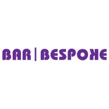 Obrazki dla producenta Bar Bespoke