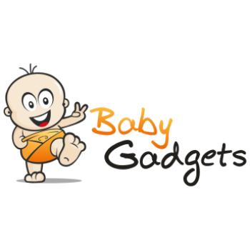 Obrazki dla producenta Baby Gadgets
