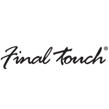 Obrazki dla producenta Final Touch