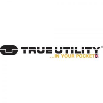 Obrazki dla producenta True Utility
