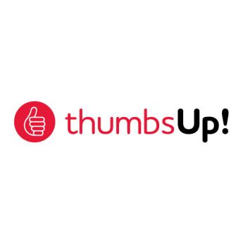 Obrazki dla producenta ThumbsUp