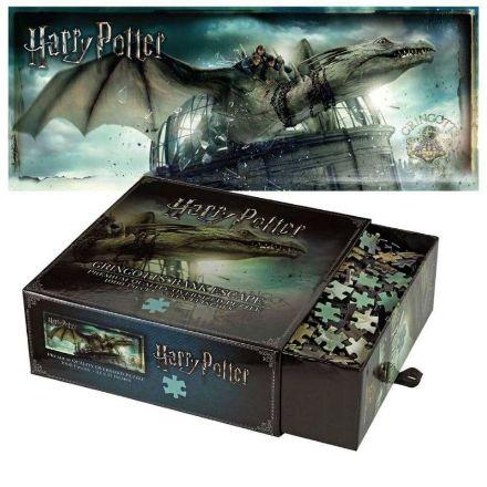 puzzle harry potter i insygnia śmierci