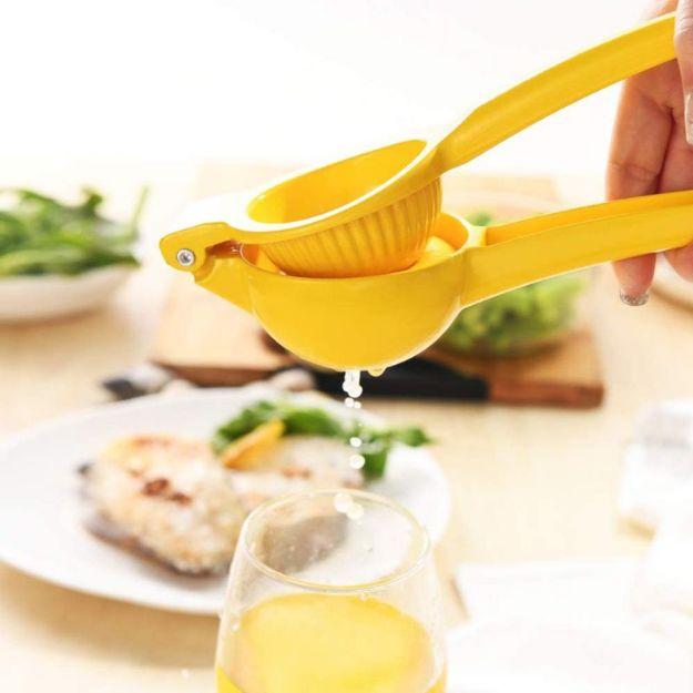 Vinbouquet - Wyciskacz do Cytrusów citrus reamer