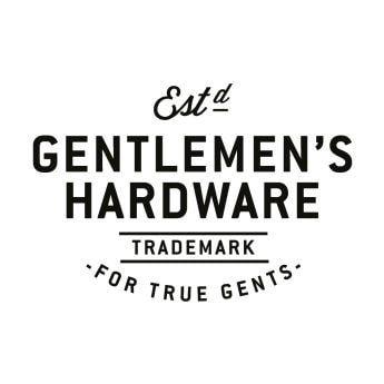 Obrazki dla producenta Gentlemen's Hardware
