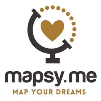 Obrazki dla producenta Mapsy.Me