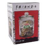 Friends Central Perk – Pojemnik z Pokrywką prezent dla mamy