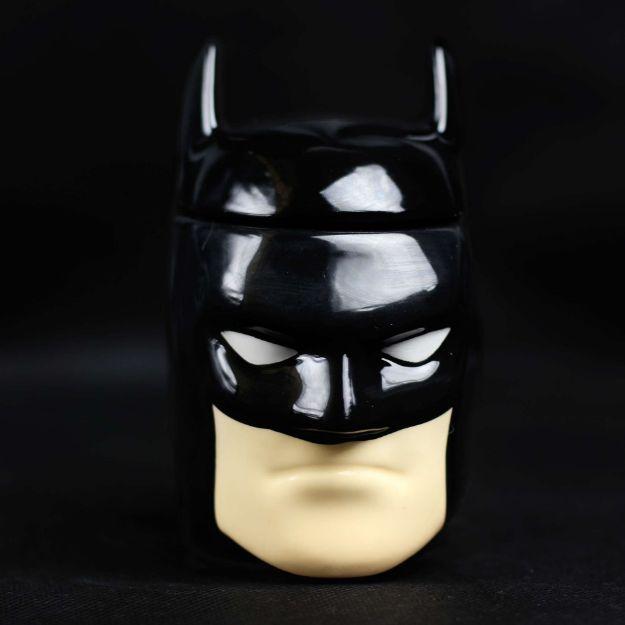 Batman prezent dla taty warszawa
