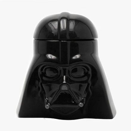 Kubek 3D Darth Vader prezent dla niego warszawa