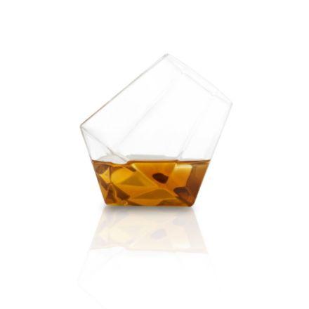 Obrazek Outlet Szklanka do Whisky Diament