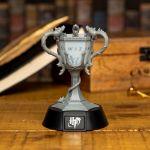 Harry Potter – Puchar Turnieju Trójmagicznego – Mini Lampka gadżety harry potter