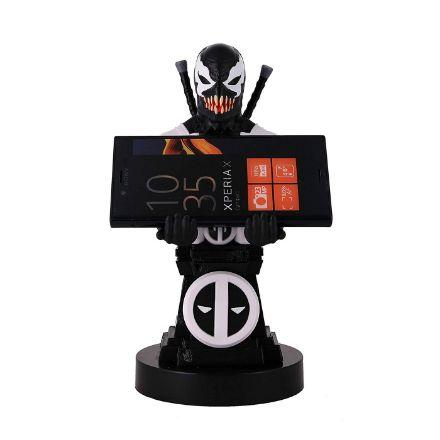 Deadpool – Venompool – stojak na pada i telefonsklep w warszawie stojak deadpool